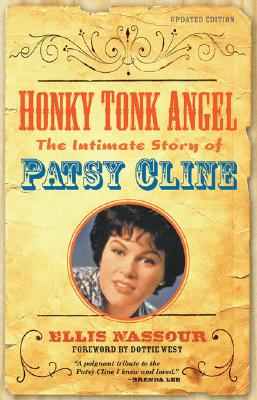 Honky Tonk Angel By Nassour, Ellis